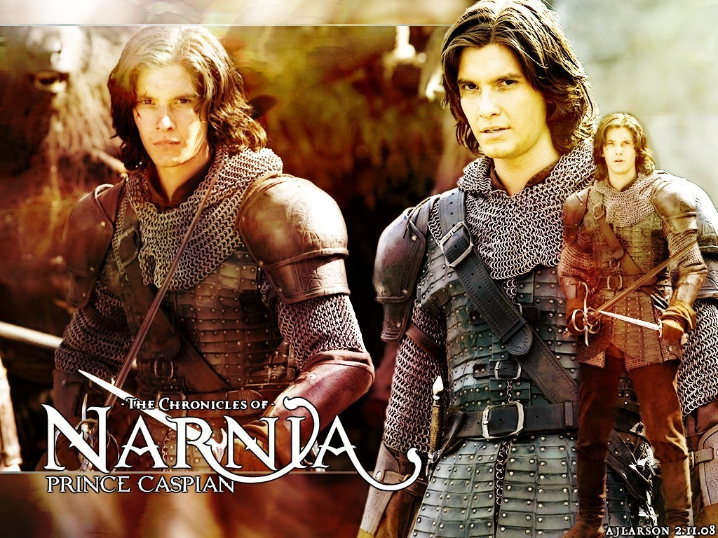 narnia book movie The chronicles of narnia by cs lewis.