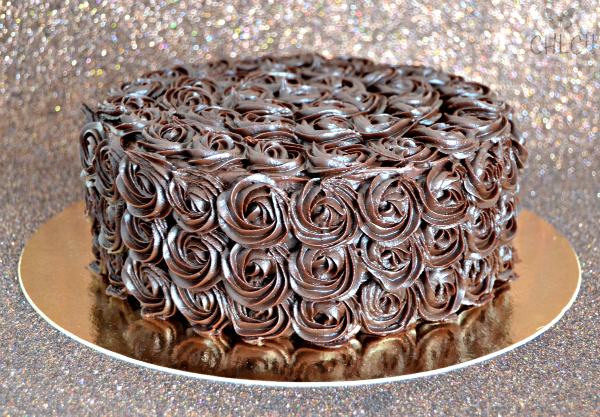 tarta-con-buttercream-de-chocolate