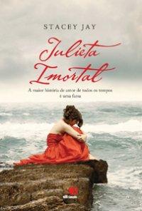 Resenha | Julieta Imortal
