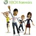 Forensics XBOX 360