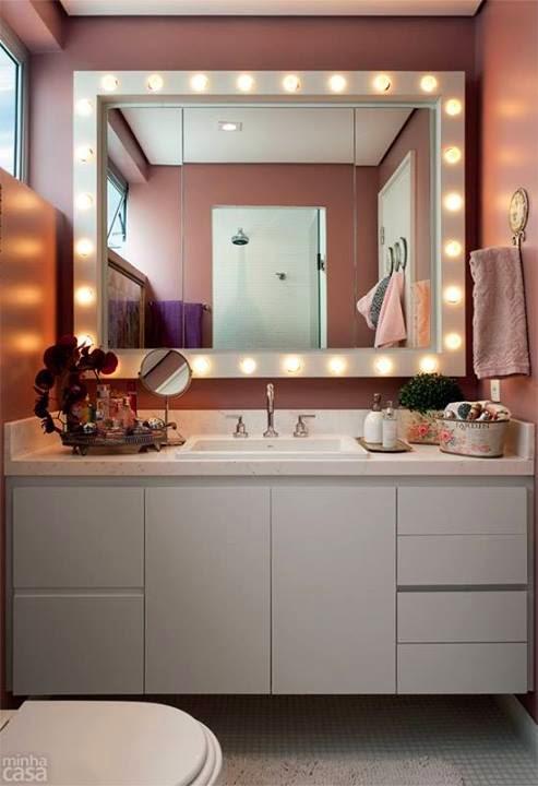 decoracao banheiro diy:Curta minha página no facebook, em atualizações diárias e muitas