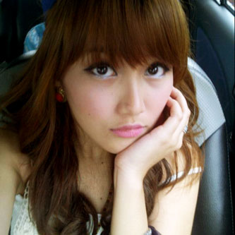 Ayu Tingting Geol Ajep Ajep Mp Download Mar