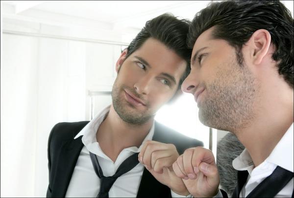 Cortes de pelo para hombres con cara redonda o cuadrada