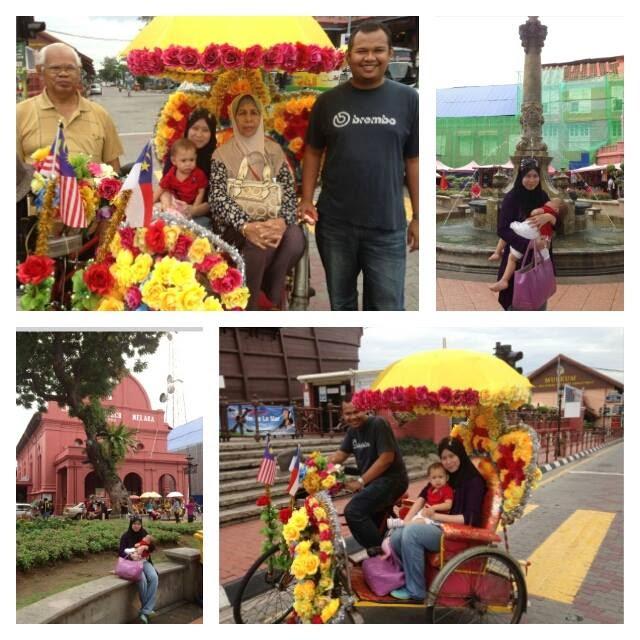 Cuti2 Malaysia