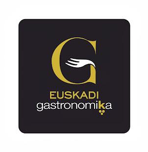 Iabiti en Euskadi Gastronomika