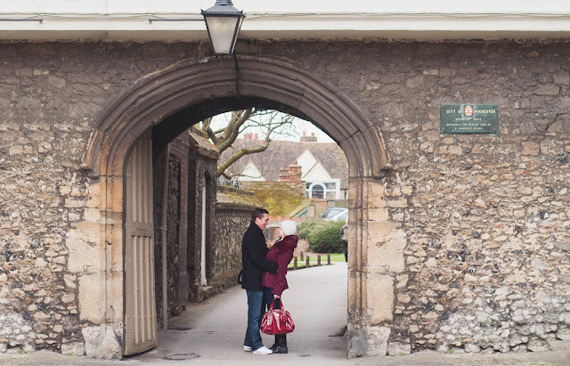 rochester-kent-engagement-session