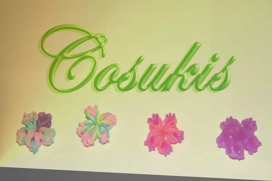 Cosukis