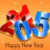 Kumpulan Kata² Ucapan Tahun Baru [SMS-BBM]