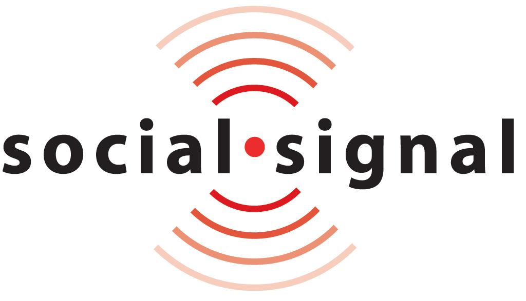 Social Signal SEO