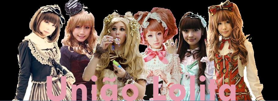 ♥♥União Lolita♥♥