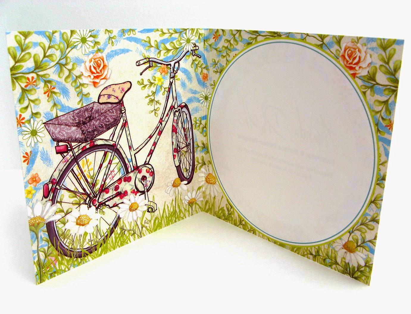 Amanda Dilworth Greetings Cards