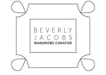 The Wardrobe Curator
