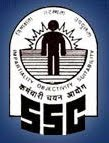 Level Exam Results Ssc Cgl Tier Cut Off Marks