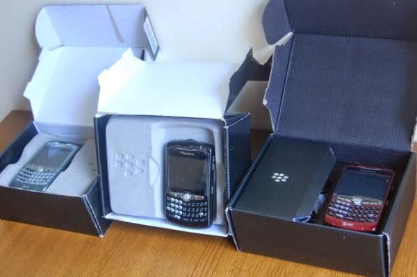 harga blackberry murah 2014 type blackberry harga baru harga bekas ...