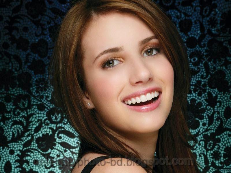 Actress+Emma+Roberts+Hot+Photos003