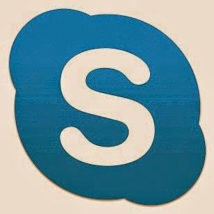 تحميل برنامج سكاى بى 2014 مجانا للتواصل الاجتماعى فيديو وصوت Download Skype