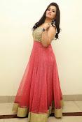 Revathi Chowdary sizzling Photos-thumbnail-6