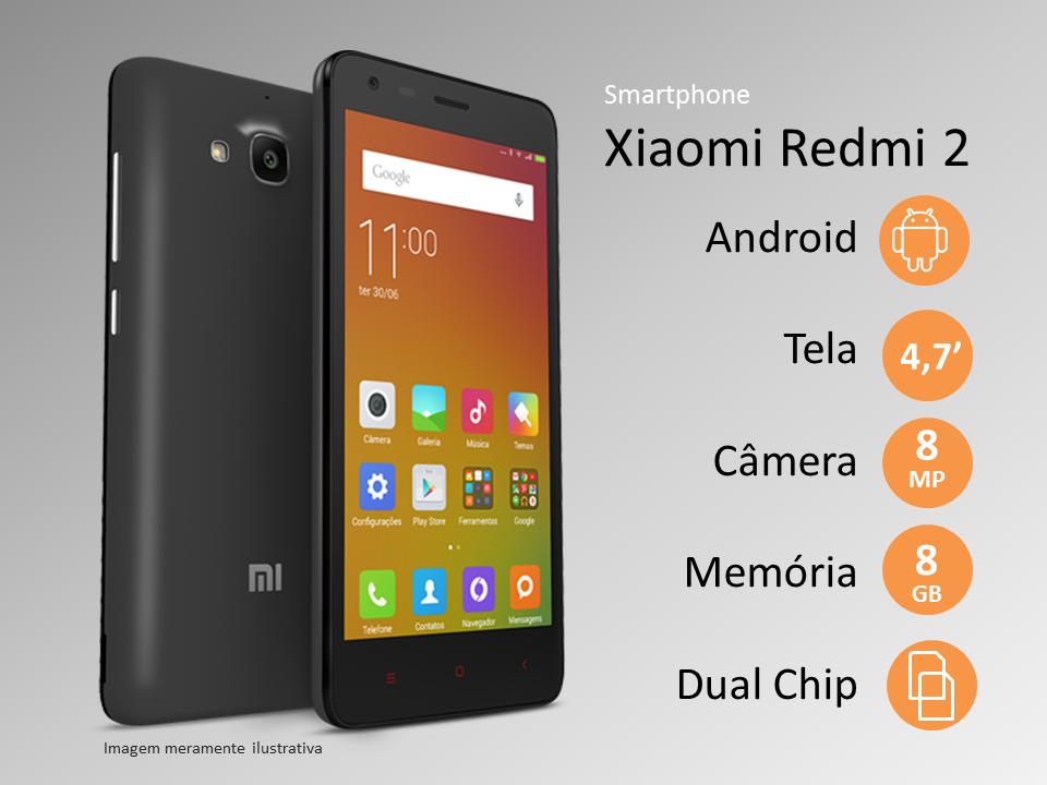 Quer um smartphone bom? #Dica