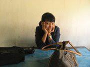 masni_cute