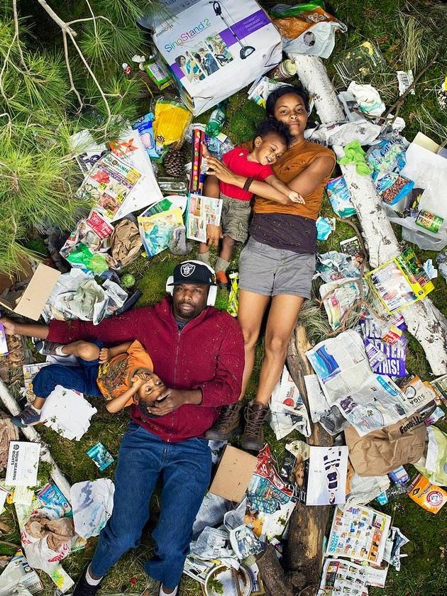 Garbage-Problem-2