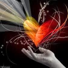 rajah ilmu pengasihan