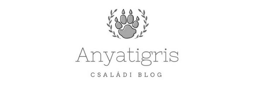 Anyatigris