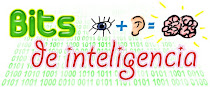 Bits de Inteligencia 3.años