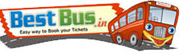 https://www.bestbus.in/ramoji-film-city/ramoji-film-city-tour-pickup-points.php