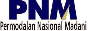 Lowongan Terbaru PT. Permodalan Nasional Madani (BUMN) Desember 2103
