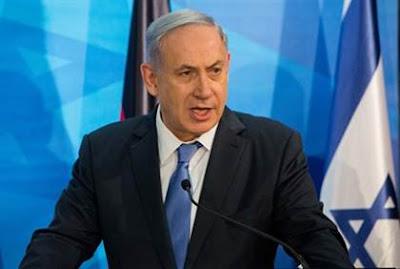 Israel está dispuesto a firmar una prohibición de prueba nuclear, si Irán reconoce al Estado judío