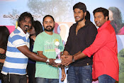Ala ela audio success meet-thumbnail-7