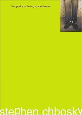 Book Whales: Review: Perks of Being a Wallflower by ...