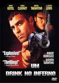 Um Drink no Inferno (1996)