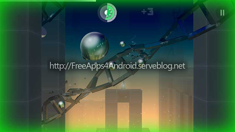 Smash Hit Premium Free Apps 4 Android