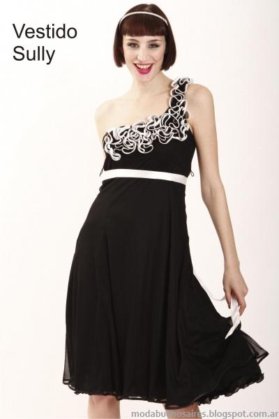 Vestidos cortos 2014. Vestidos de fiesta 2014. Ciara Women vestidos verano 2014.