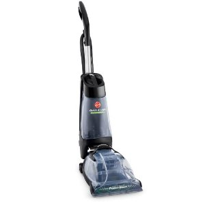 Hoover Steamvac Carpet Cleaner Fh50010 Reviews - Carpet ...