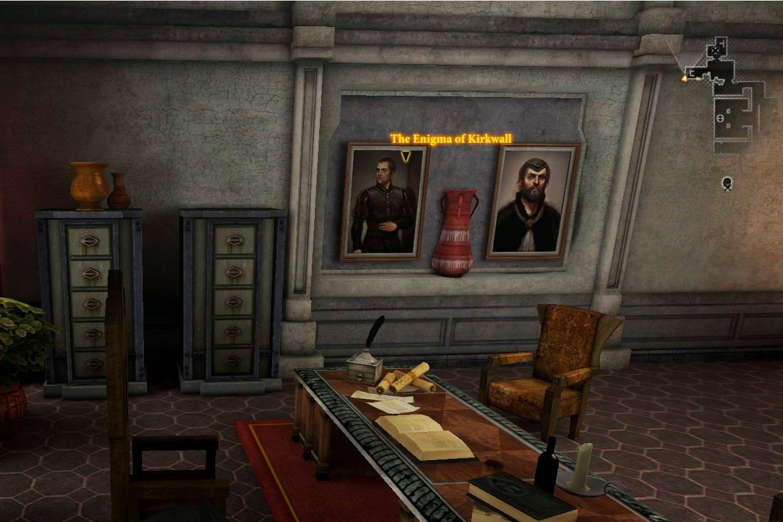 http://ramblingfoxreviews.blogspot.co.uk/2014/01/dragon-age-ii-archaeologist-achievement.html