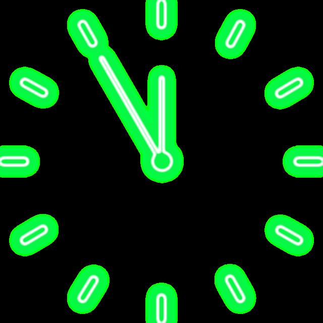 Zoom dise o y fotografia reloj png clock clipart - Mecanismo para reloj de pared ...