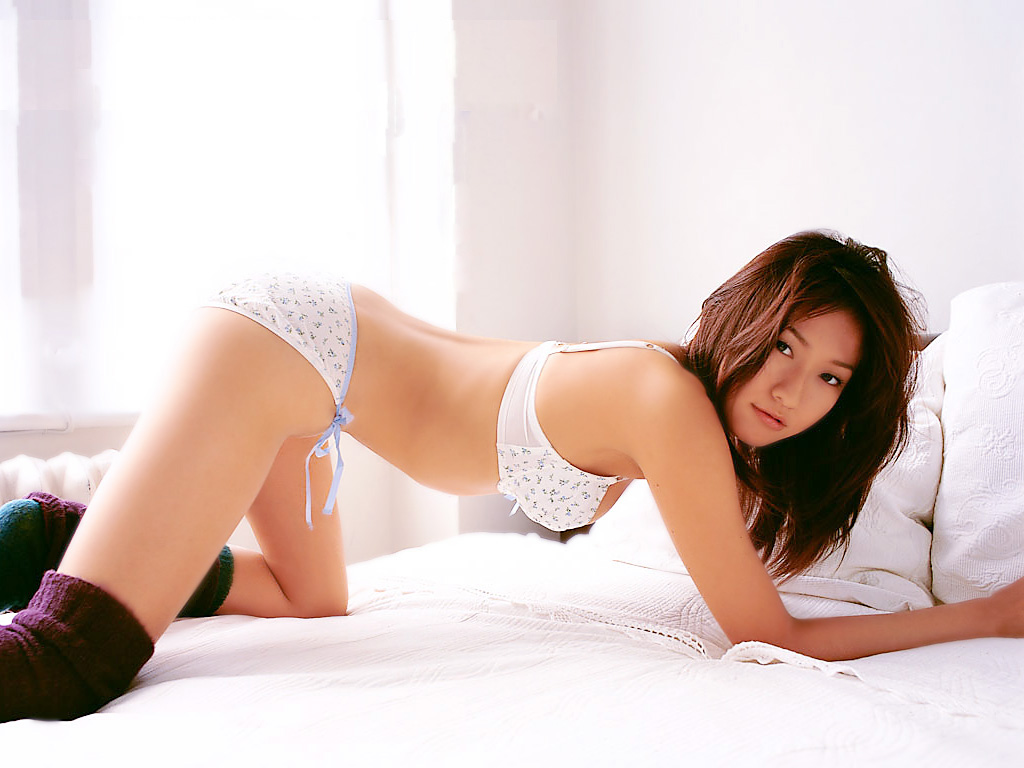 erotic massage woman adelaide asian escorts