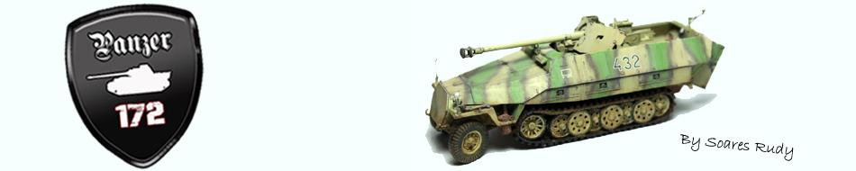 Panzer172