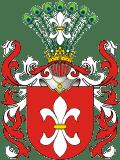 герб Пац (Гоздава)