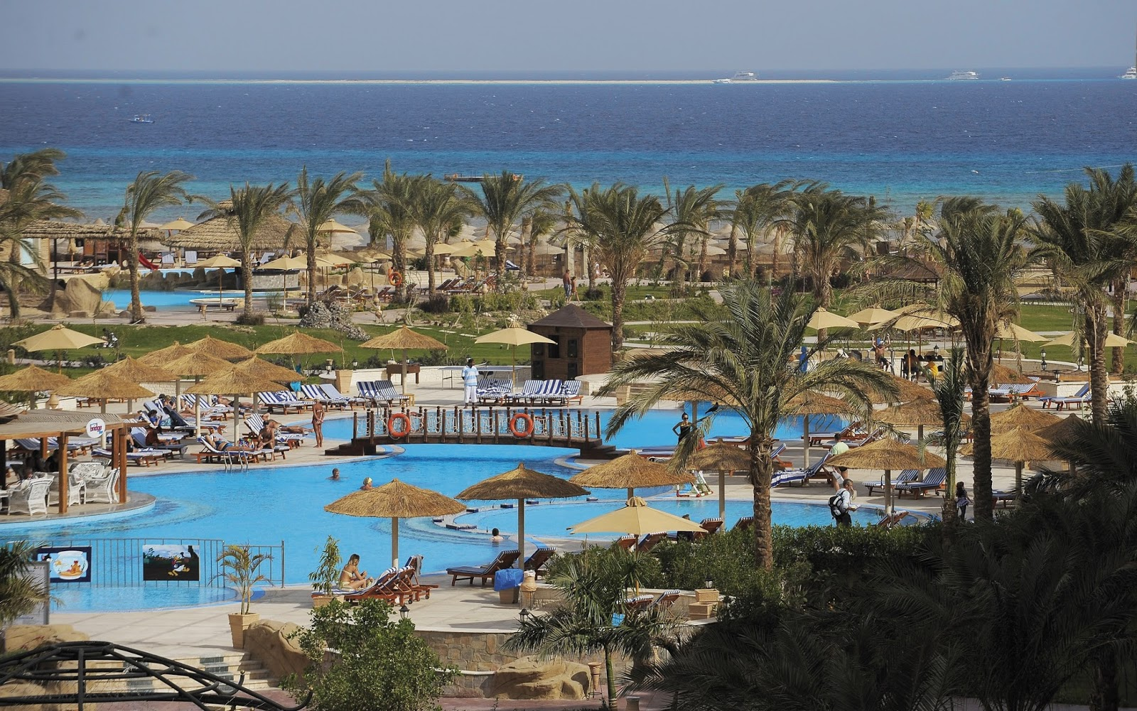 Soma Bay Egypt  city photo : Travel My Way: Africa, Egypt, Hurghada, Palm Royale Soma Bay