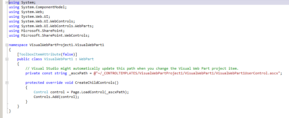how to add a webpart page in sharepoint 2013