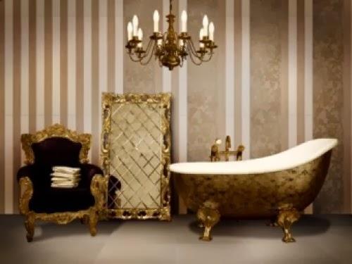 el barroco presenta unas lneas muy definidas unas formas muy concretas y una esttica sumamente reconocible que no deja indiferente o encanta o no gusta