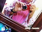 It's Me!!
