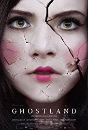 Watch Incident in a Ghost Land Online Free 2018 Putlocker