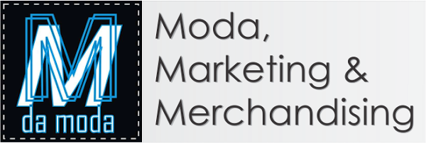 Moda, Marketing e Merchandising
