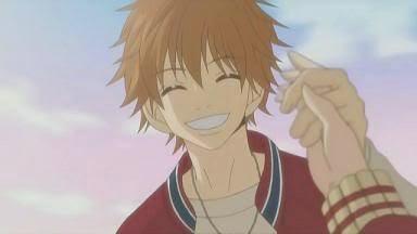 [ Info-Anime ] 8 Lelaki Yang Tidak Mungkin Dijadikan Pacar Menurut ANN