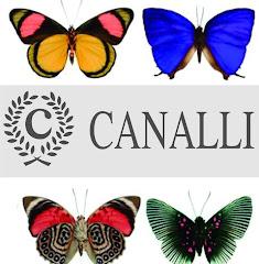 VISITE A CANALLI