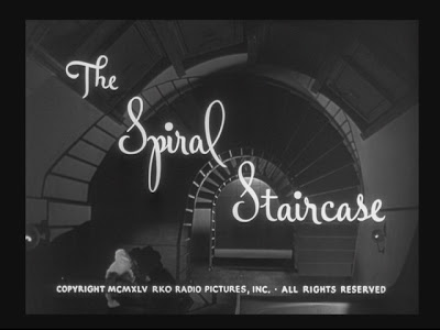 The Spiral Staircase 01.jpg